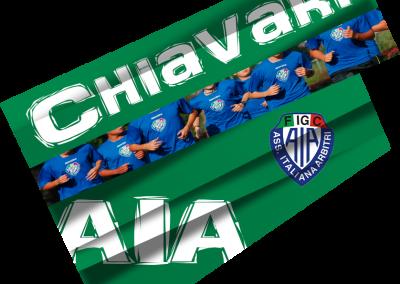 AIA Chiavari