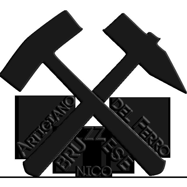 NB Artigiano del Ferro icon