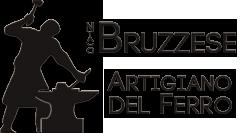 NB Artigiano del Ferro logo