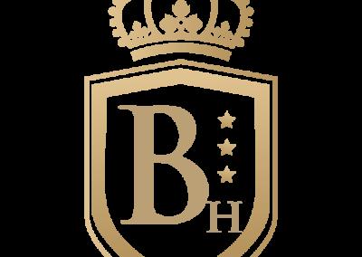 Hotel Bristol Lavagna icon