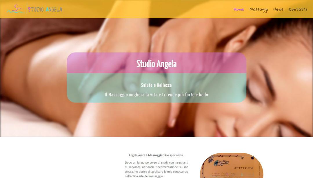 Studio Angela